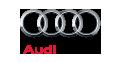 Toyota стала найдорожчим автомобільним брендом у світі за підсумками 2013 року