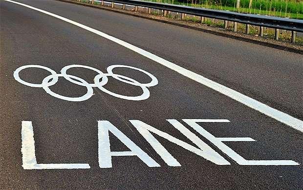 Внесені зміни в правила дорожнього руху