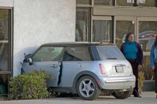 Десять міфів про сучасних автомобілях