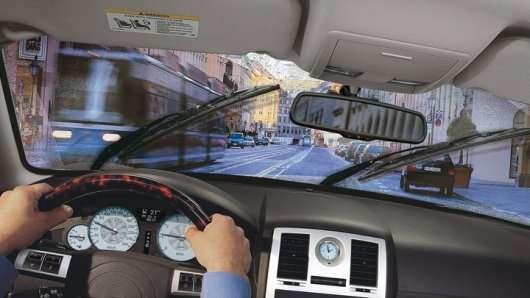 Десять непотрібних автомобільних технологій
