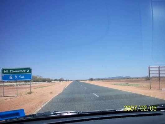 Найбільш швидкісні дороги в світі