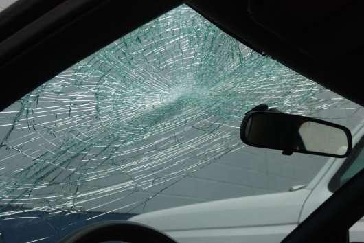 Десять найбільш важливих технологій для безпеки автомобіля