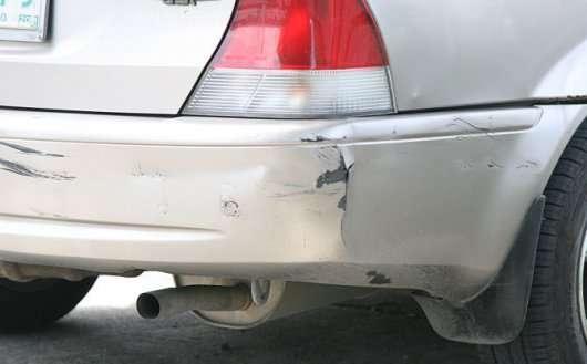 Як перевірити автомобіль на аварію