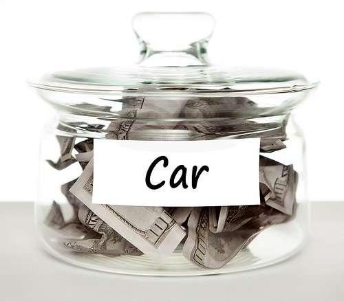 Який автомобіль краще купити: Новий чи старий?