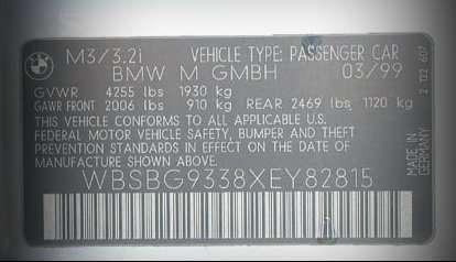 Номерні знаки будуть видавати в автосалонах. Порядок реєстрації повернутих з викрадення автомобілів