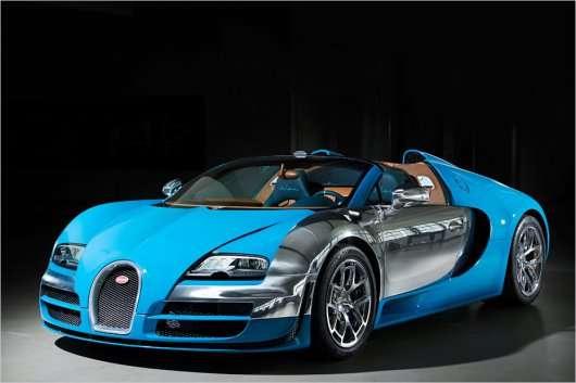Найкращі і найгірші автомобілі 2013 року