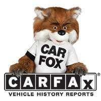 Скручують чи одометри в США, дослідження Carfax