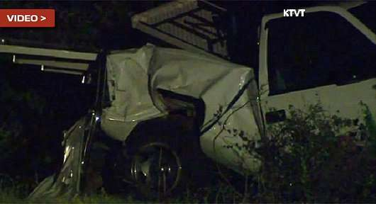 У Техасі підліток вбив 4 людей у пяній аварії уникнув вязниці