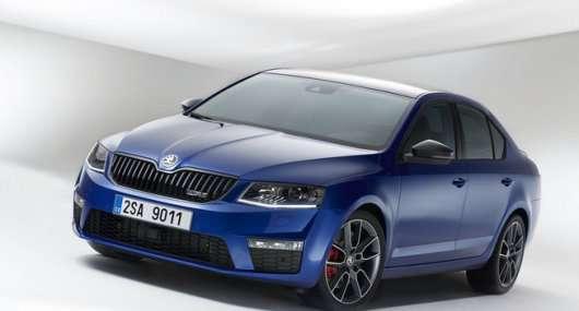 Кращий автомобіль 2014 року