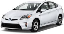 Найвигідніший автомобіль в 2013 році