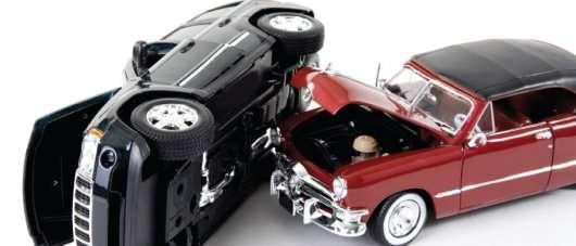 Знижка на автоцивілку : Поради як заощадити на страхуванні автомобіля