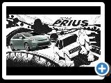 Топ найкращої відео реклами нових автомобілів 2014 року