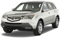 Підтримана 2008-2013 Тойота Хайлендер: Огляд