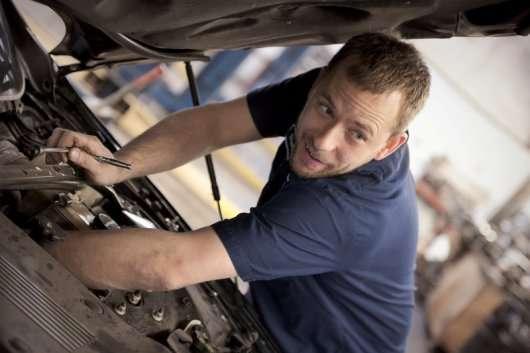 Рейтинг надійності нових автомобілів JD Power: Lexus на першому місці