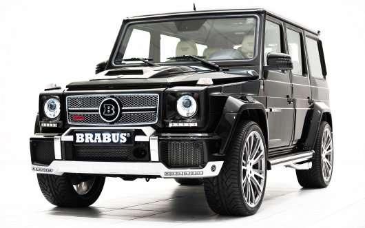 У сина президента України Януковича знайшли парк автомобілів вартістю 2 млн. доларів