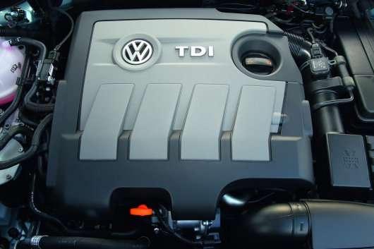 2015 Volkswagen Passat B8: Перші фотографії